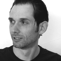 Grégory Viguier