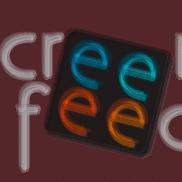 Flouter une image en CSS