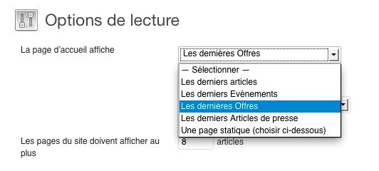 options-de-lecture-2