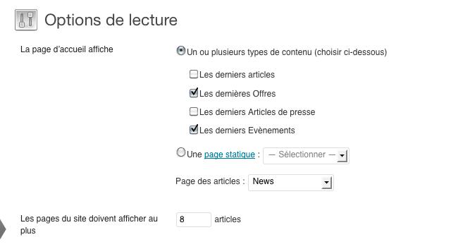options-de-lecture-3